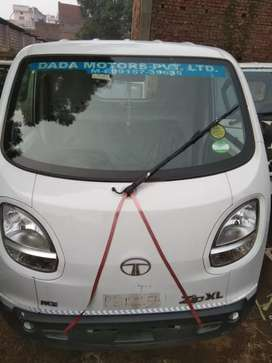 Tata Ace zip xl all tax passing ok only 14000 chali hai
