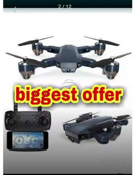 Toys,rc drone HD 720p camera biggest offer valid for 30th October