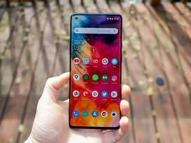 One plus 8pro available in affordable price with 6 months warranty