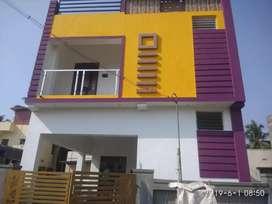 Rk real estate thudiyalur surrounding
