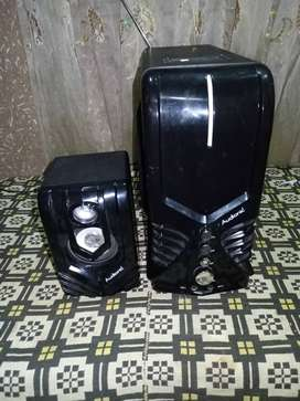 Dack 5000 for sale different price