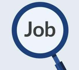 Female staff required for ecommerce job