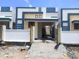 Villas in karamadai