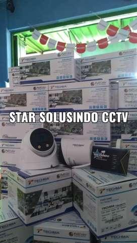 CCTV PAKET KOMPLIT!!