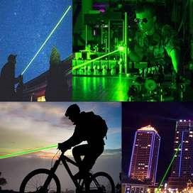 Green Laser Pointer Up 2km - Olx Lampung