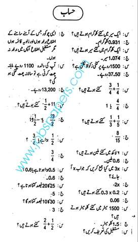 issb notes
