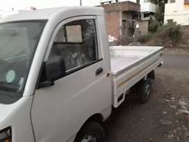 Mahindra Supro for cell