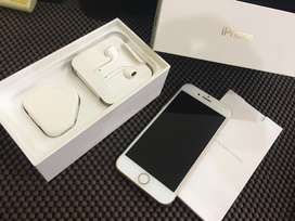 Iphone 7 32 GB Mint Condition!