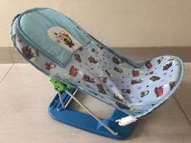 Baby Bather / Tempat Mandi Bayi / Dudukan Mandi Bayi Thomas&Friends