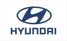 Hyundai Motors Ltd. has Requirement M/F candidate both can apply.