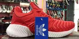 Sepatu Import Kwalitas Toppp