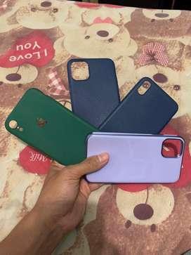Jual Case iphone