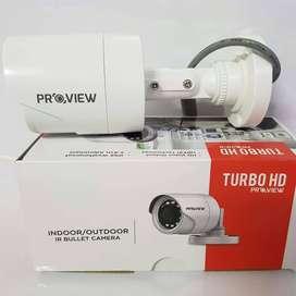 CCTV Camera AHD 3 MP 1080P Outdoor Indoor IR Kamera