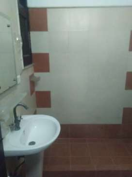 3 Bhk Kothi For rent in sector 50noida