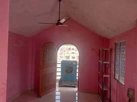 1 Separated posh room are available for boys/gents @katol road.