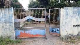 Jual kost strategis daerah kampus dalam ring road JEC Yogyakarta .