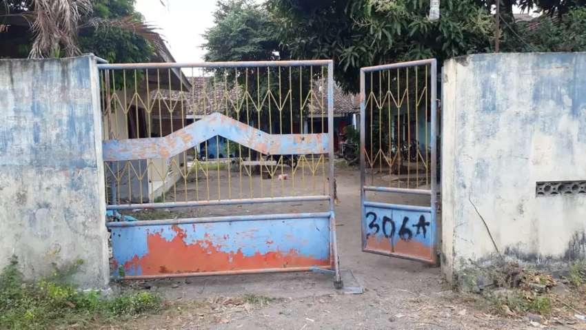 Jual kost strategis daerah kampus dalam ring road JEC Yogyakarta . 0