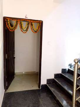2BHK 2T FOR OFFICE CUM GODOWN