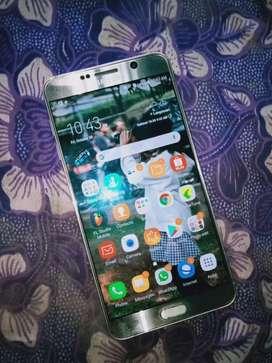 Samsung Note 5 mulus BT/TT iphone 4/32