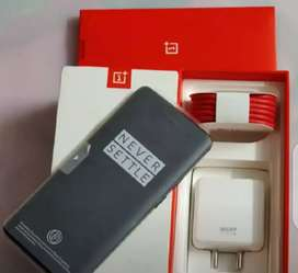 Oneplus models available with all accessories