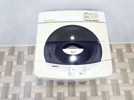 Ž&ź top load fully automatic washing machine