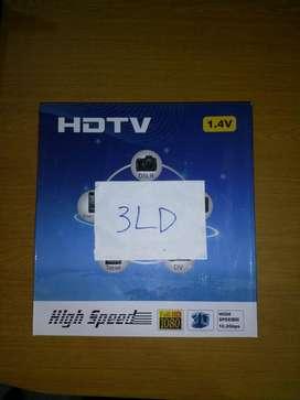 HDMI HDTV - 30 Meter 1.4V 10.2Gbps