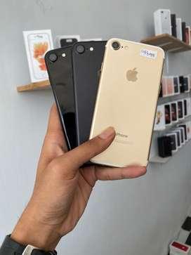iphone 7 128gb likenew