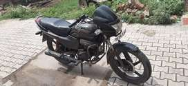 Saaf pai bike jinu intrst howe ta msg me disk break hai