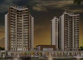 3 BHK for Sale in Ace Divino Best Residential Project, Noida Extension