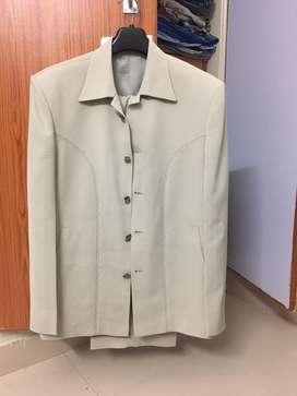 Men's Suit combination