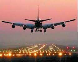 Indigo jobs airlines vacancies best requirements apply fast