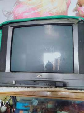 Bpl tv sell