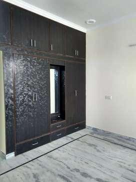 Owner free 2 room kitchen bath sec 17 pkl