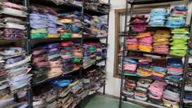 WE HAVE LOT FOR SHIRTS WHOLESALE ONLY