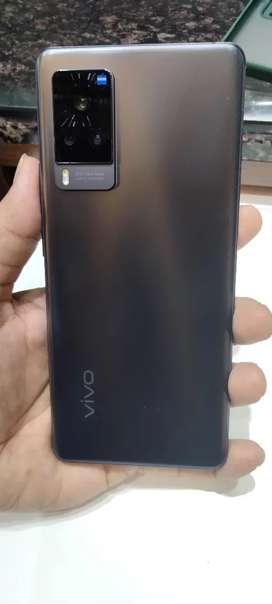 Vivox60 pro