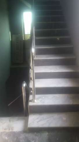 F11 5 bedroom space avalibe for rent