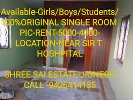 Girls/Boys/ Bechlour/Er Students