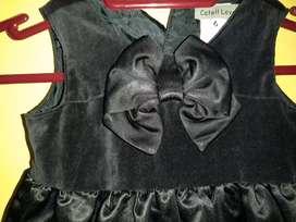 Baju anak 0-6 bulan