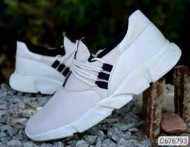 *Men's Stylish Sports Shoes*                                  *₹599/-*