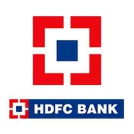Loan Processor in HDFC Bank