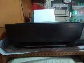 Hp 415 Printer for sale