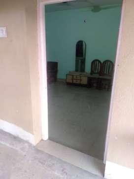 rent fot house