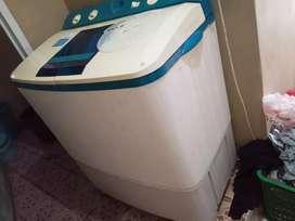 Dicari kulkas showcase frezer tv ac mesin cuci rusak normal siap ambil