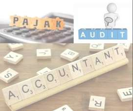 Tax-Audit-Accounting
