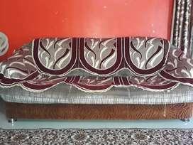 Sofa set...