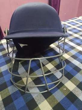 SS Helmet medium size