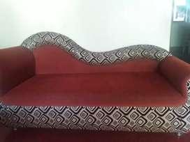 SofaSet for Sale (1+2)