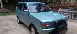 Kijang sgx thn 1997