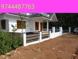 House for sale at pala mutholi