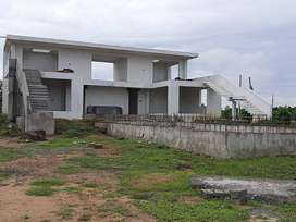 GATED COMMUNITY PROJECT OPEN OPLTS IN LOW PRICE